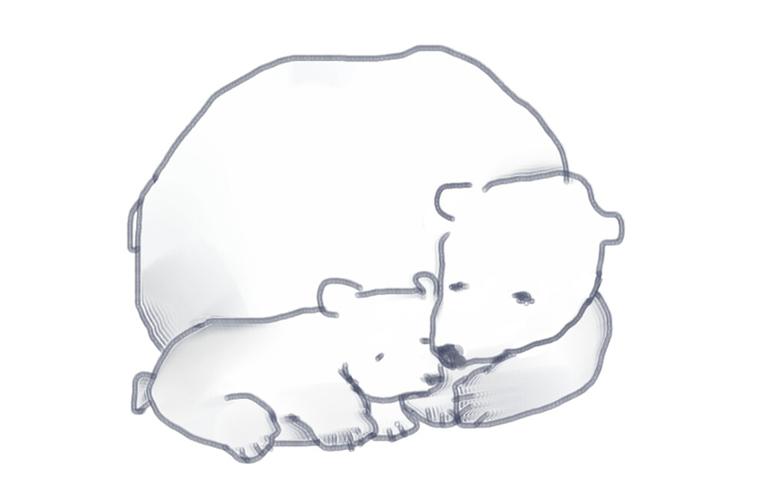 親子絵本専門店NanuK